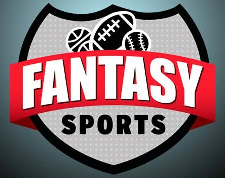 Fantasy Sports Betting Subject Of Congressional Hearing Today