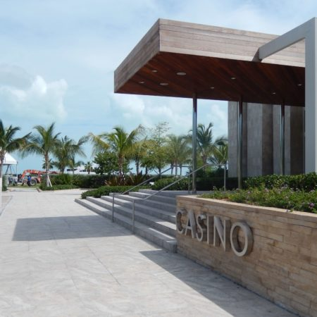 Genting in Miami: Don't count them out yet