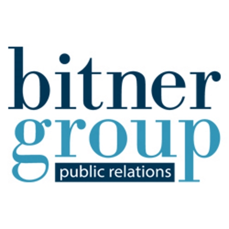 Gary Bitner Introduces Bitner Group