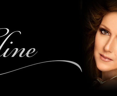 Celine Dion Adds Shows At Caesars Palace (Music)