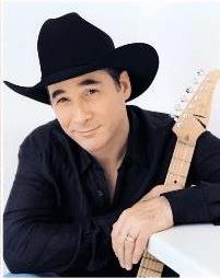 Country Music Star Clint Black to Perform at Hard Rock Event Center Adds Second Show