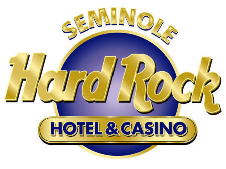 Seminoles' Deal Means Gambling Expansion For Hard Rock Empire