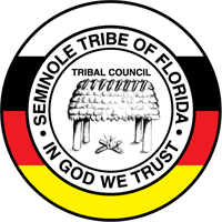 """""""Mold"""" May Force Seminole Tribe Election Do-Over"""