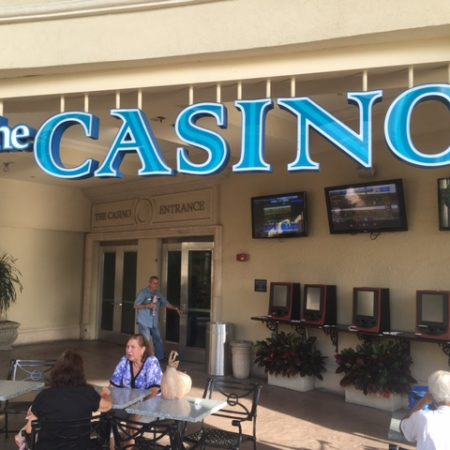 Assessment: Genting's Takeover Of Gulfstream