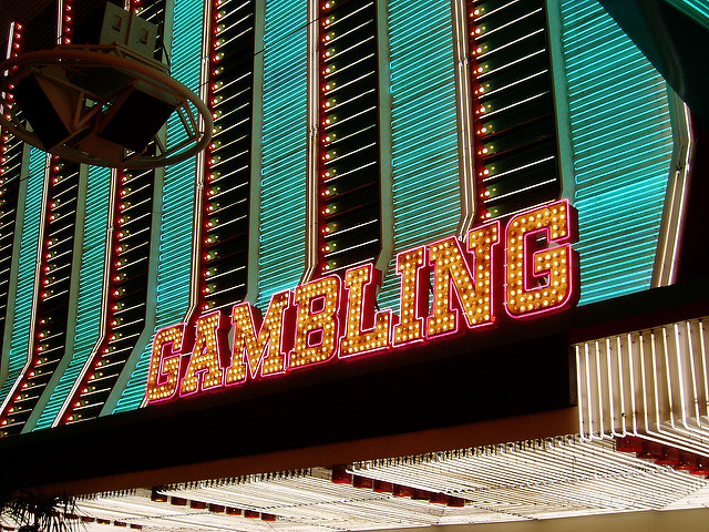 Kentucky Derby: Gambling Addicted States and Derby Fun Facts