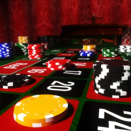 Most Common Slang Terms and Terminology Used in The Casino