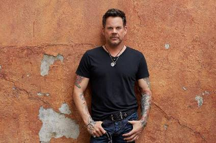 Seminole Tribe of Florida's Big Cypress Anniversary Celebration Will Feature Country Music Star Gary Allan