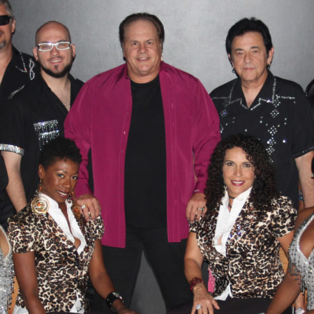 April Events atSeminole Casino Hotel Immokalee Featuring KC & The Sunshine Band with Special Guests Village People