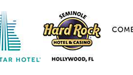 January Promotions and Events at Seminole Hard Rock Hotel & Casino Hollywood