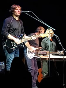 Creedence Clearwater Revisited and Remarkable! (Videos)