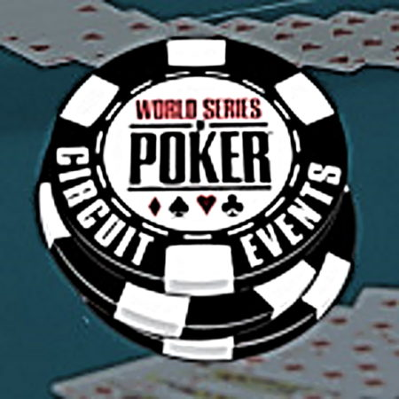 Seminole Hard Rock Hotel & Casino Tampa to Host 2020 WSOP