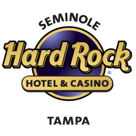 Seminole Hard Rock Hotel & Casino Tampa to Host Hiring Event
