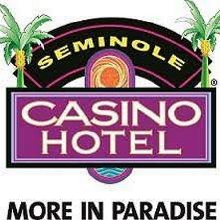 Seminole Casino Hotel to Host Food & Beverage Hiring Event