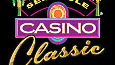 Seminole Classic Casino February 2020 Promotions and Entertainment