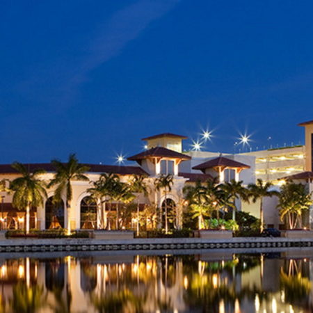 Seminole Casino Coconut Creek February Promotions & Special Events