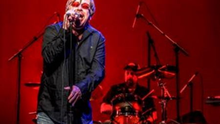 POSTPONED: Southside Johnny & The Asbury Jukes to Perform At Coconut Creek