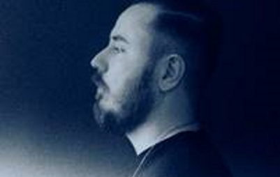 Duke Dumont Set for Tampa Bay Daylife Pool Party
