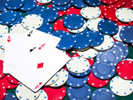 RunGood Poker Series All-Stars Comeback Tour Powered by PokerGO