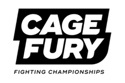 Seminole Hard Rock Hotel & Casino Tampa Partners  With Cage Fury Fighting Championships