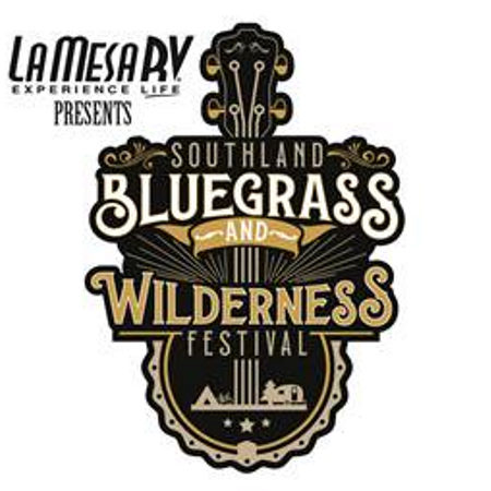 Seminole Casino Hotel to Host Free  Southland Bluegrass and Wilderness Festival