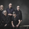 Deep Purple with Special Guest Blue Öyster Cult are Coming to Hard Rock Live